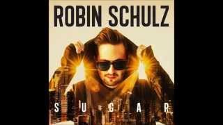 Robin Schulz - Sugar ft. Francesco Yates (Extended)