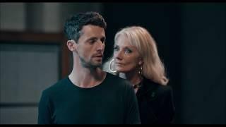 One Last Heist – Trailer