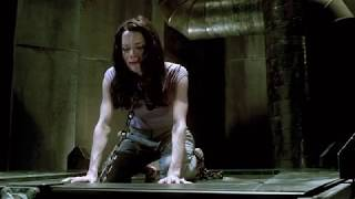 Saw 7 - Value your loved ones (Bobby, Joyce, Jill and Gibson)