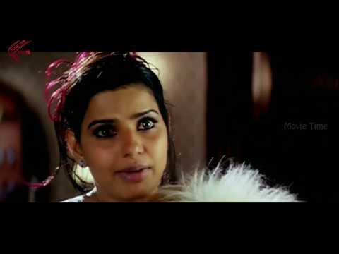Madhu Sharma Kiss To Yashwanth Love Scene || Prema Charitra Movie