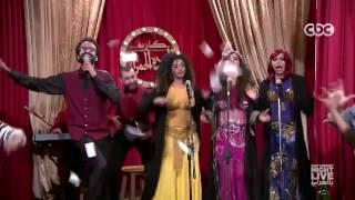 برنس الاحزان العميقة - SNL بالعربي
