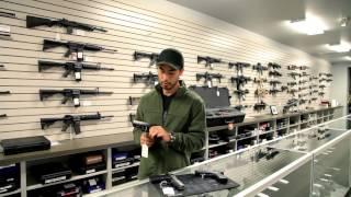 The Top 3 Best First Handguns!