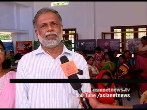 Free counselling centres open  in Kollam for  Children