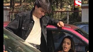 Aahat - Season 1 - (Bengali) - Episode 168
