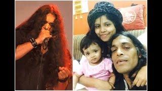 গায়ক হাসান এর জীবন কাহিনী | Biography of Bangladeshi Band Singer Hasan 2018!