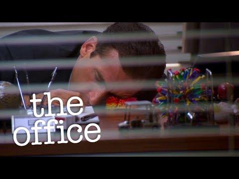 Xxx Mp4 Michael Stanley Love Pretzel Day The Office US 3gp Sex