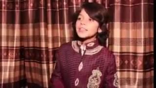 Chahat Pappu New Song 2016 Rana Ma Ghwara Janan Zargia