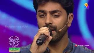 Comedy Super Nite - 2 with Govind Padmasoorya   ഗോവിന്ദ് പദ്മസൂര്യ  │Flowers│CSN# 29