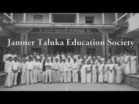 Xxx Mp4 Jamner Taluka Education Society Trailer 3gp Sex