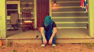 "Upchurch ""Blue Jean Face"" (Eminem Remix)"