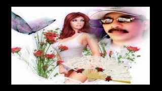 Fitri Carlina  - Yank    by  Yusi Love Aki
