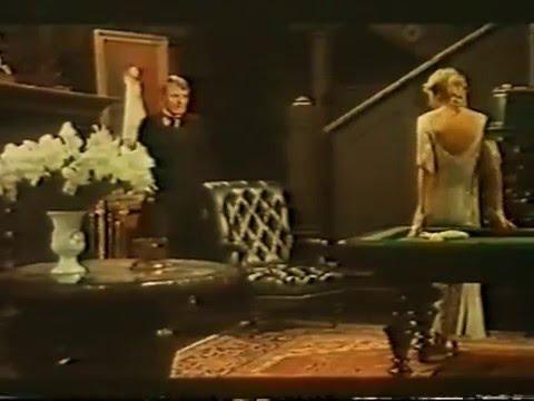Xxx Mp4 LULU Walerian Borowczyk 1980 French TV 3gp Sex