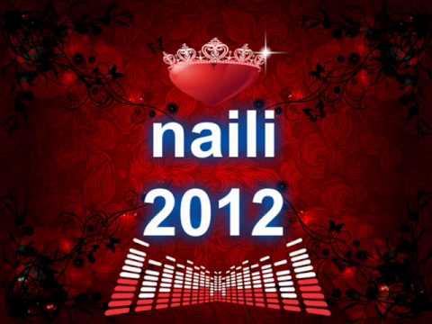 naili 2012 ya bnat ben ya3goub .djelfa