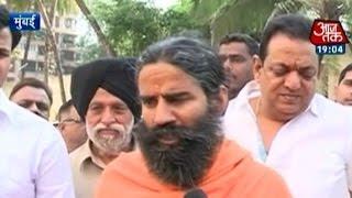 India 360: Swami Ramdev objects to movie
