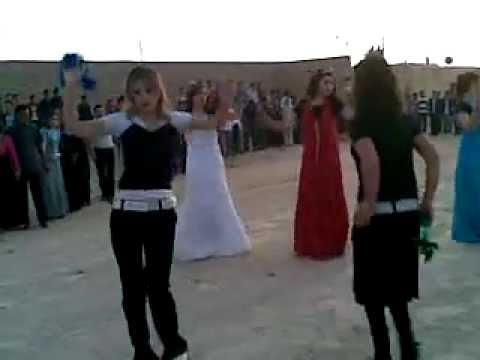 حفله خرافيه.mp4