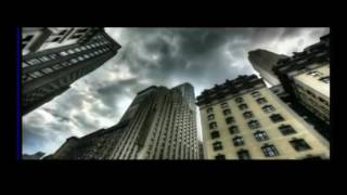 Weather Channel: Forecasting the End