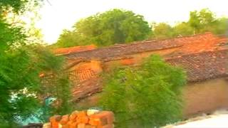 Full Movie INDIAN VILLAGE LIFE NORTH INDIA  dream2indian