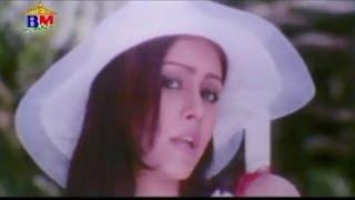 Milan Bichhodko -  Title Song - female - Ko Hola Mero Mayalu - Sadhana Sargam - Ranjeet Gajmer