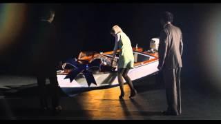 Róisín Murphy - Exploitation (Behind The Scenes)