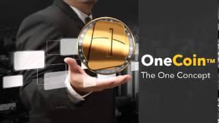 OneCoin – Mejor Resumen de OneCoin en español en 10 Minutos - Sólo para Líderes - Privado