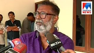 Actress has no acquaintance with Pulsar Suni,says Director Lal  | Manorama News