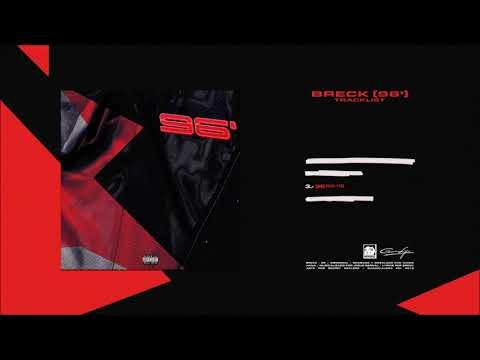 Xxx Mp4 Breck 96 Prod By Yungposeer 3gp Sex