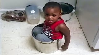 FUNNY UNLUCKY Kids FAILS that will make you LAUGH ALL DAY LONG! - TRY not to LAUGH Challenge