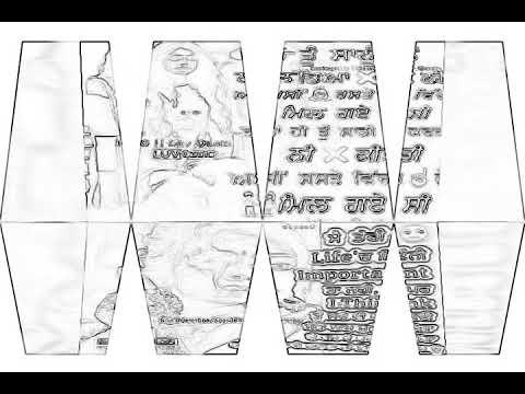 Xxx Mp4 Dooriya Song By Taniya And Guri 👌👌👌👌 3gp Sex