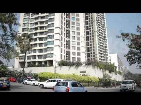 Property In Goregaon East Mumbai, Flats In Goregaon East Locality - MagicBricks - Youtube