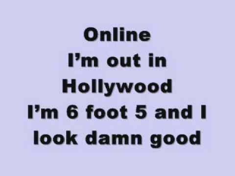 Xxx Mp4 Brad Paisley Online Lyrics 3gp Sex