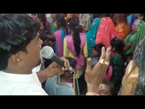 Xxx Mp4 Chichli Dashera Mahotsav 11 10 2016 Noushad Baba Speak Abut Dashera 3gp Sex
