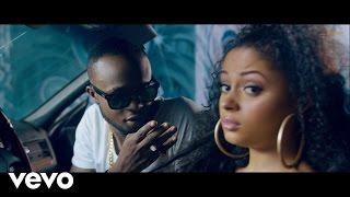 Danagog - Koba (Official Music Video) ft. Lil Kesh