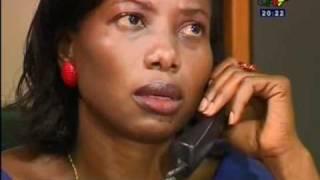 Télé Film Camerounais 11
