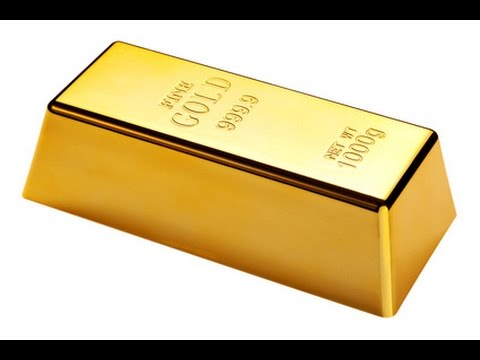 Global Gold Price today 20/5/2017 - NYSE COME