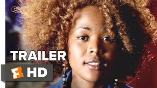 Ayanda Official Trailer 1 (2015) - Jafta Mamabolo, Fulu Moguvhani Movie HD