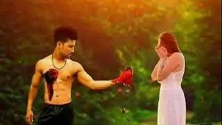 Ami Papi Odhom Doyal Bangla Music Video 2015 By Sania Roma  সাইফুল ইসলাম