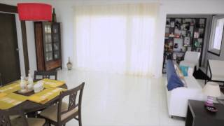 How to paint metal surfaces in your home- Asian Paints