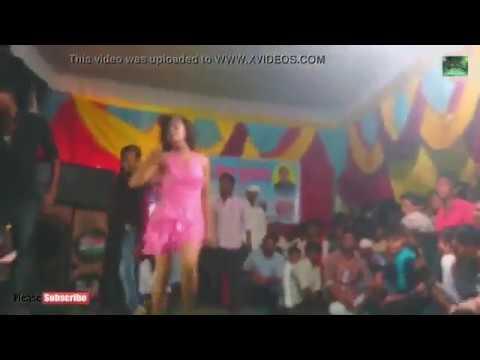 Xxx Mp4 Bhojpuri Hot Dance 18 Only 3gp Sex