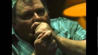 MEGA DAVILA - FILME - AUTÓPSIA DE UM CRIME - parte 2