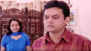 Mangesh Desai, Sonalika Joshi, Waras Sarech Saras - Scene 15/18