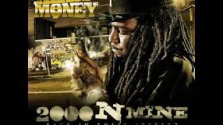Klass Money 2000 N Mine 12 GET BY