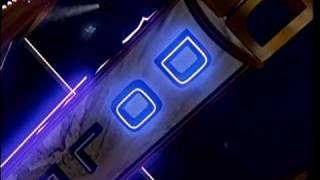 Dolby Digital Intro - Broadway (5.1 CH)