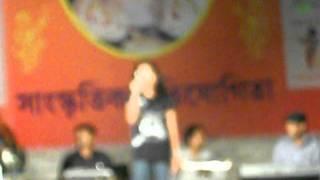 Moyana Chalak Chalak - Simoni.mpg