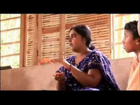 Xxx Mp4 School In Rudrapur 3gp Sex