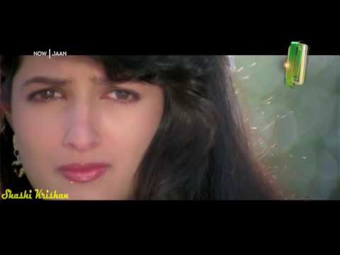 Xxx Mp4 Beimaan Piya Re Bara Julum Kiya Re Jaan Song 3gp Sex