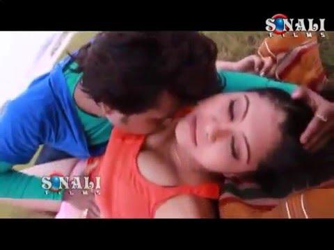 Xxx Mp4 Bhabi Aur Dewar Ki Full Masti Indor And Outdor Scene 3gp Sex