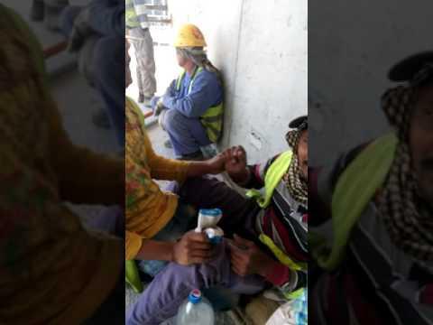 Xxx Mp4 Indian Villas Sex Video 3gp Sex