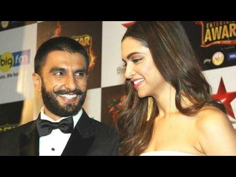 Ranveer Singh, Deepika Padukone एक दूसरे के साथ रहने के लिए Hotel में Shift हुए