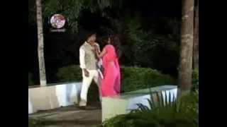 bangla hot song bipasha 11   YouTube
