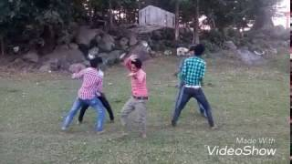 Nidanpur, local video